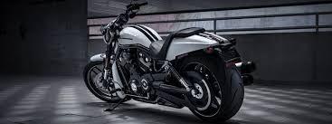 motorcycles desktop wallpapers harley
