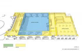 Terminal Layout » Grand Island Central Regional AirportGrand Central Terminal Floor Plan