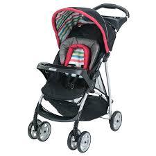 burlington coat factory strollers and car seats lovely burlington baby strollers burlington coat factory strollers and