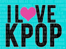 Kumpulan Lagu Terbaik Korea 2013