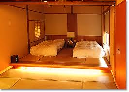 idea for asian inspired bedrooms