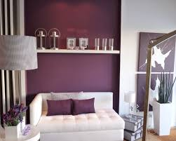 Small Picture Purple Living Room Home Design Ideas
