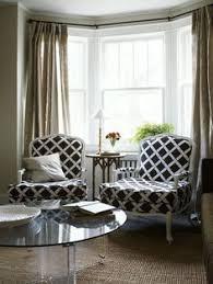 window chair furniture. Bay-window-chairs \\u0026 Living Room Sofas And Chairs Best Furniture Curtains Fresh Bay Window Chair N