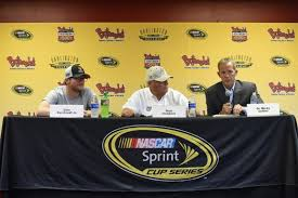dale jr interview doctor mickey collins nascar racing news dale jr interview doctor mickey collins