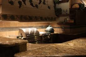 Big Green Egg Outdoor Kitchen How To Install Big Green Egg In An Outdoor Kitchen Counter Youtube