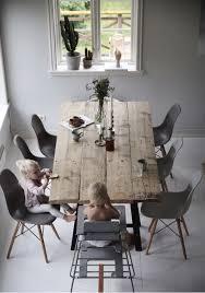 inspiration déco la déco neutre et nature l intérieur de la ueuse suédoise anna kubel