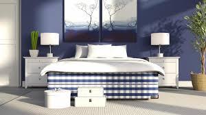 Was Die Farbe Deines Schlafzimmer über Dich Aussagt