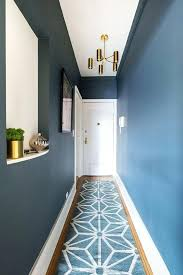 long hallway runners attractive hallway runner rug ideas with best hallway runner ideas on home decor long hallway runners
