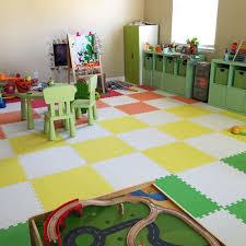 breathtaking kid foam floor tile great amazing playroom flooring interlocking mat with for idea
