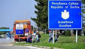 Αποτέλεσμα εικόνας για brain drain from Balkans
