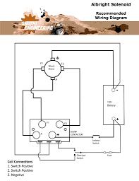 quadboss winch solenoid wiring diagram wiring library kfi winch contactor wiring diagram fresh warn winch contactor wiring warn winch connector wiring kfi winch