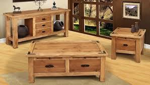 rustic pine coffee table coffee table rustic pine coffee table with storage living room with outside