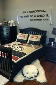 star wars rug charming ideas star wars rugs for bedrooms black bedroom furniture set with decorative