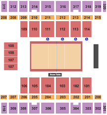 Virginia Theater Seating Chart Champaign The Hottest Champaign Il Event Tickets Ticketsmarter