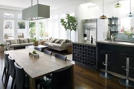 xenon task lighting under cabinet. full size of lightingkitchen task lighting under cabinet power strips kitchen stunning xenon