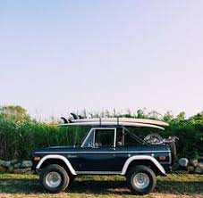 adventure land rover defender d110 roof rack accessorize your favorite things friday