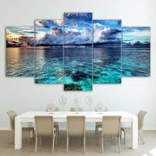 crystal waters cotton clouds nature inspired wall art on nature inspired wall art with crystal waters cotton clouds nature inspired canvas wall art