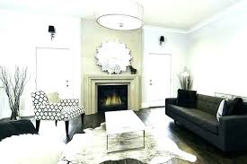 animal hide rugs for living room cow skin nz faux rug architecture faux animal skin rugs