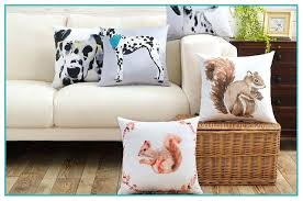 Decorative Pillows For Bed Clearance