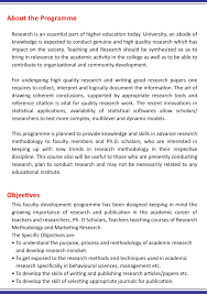 technology topic essay environmental pollution