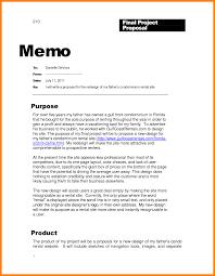 Rainforest Homework Ideas Example Cover Letter Information Heavy