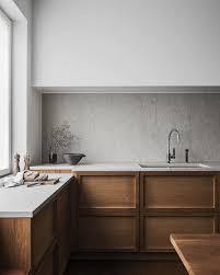 kitchen ke design. kitchen design simple sensational best 20 ideas on pinterest 8 ke k