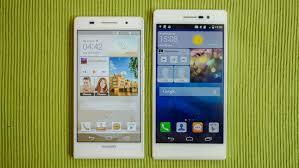 huawei usa phones. only selfie lovers need seek out this skinny android phone huawei usa phones