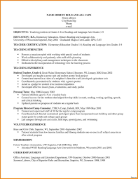 Sample Resume For Home Health Aide Home Health Aide Resume Beautiful Home Health Aide Resume Objective