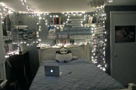 cool girl bedrooms tumblr. Cool Teenage Rooms Tumblr Bedroom Ideas For Women Fresh Bedrooms Decor Luxury Girl L