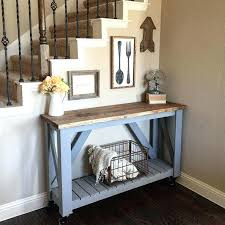 antique entryway table. Vintage Entryway Table Best Entry Tables Ideas On Hall Decor Foyer And Farmhouse Antique