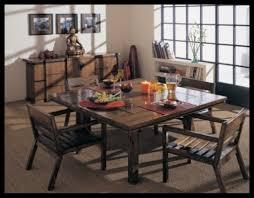 oldbrick furniture. Dining Room Furniture At Old Brick Inspiring Cool House Design Oldbrick