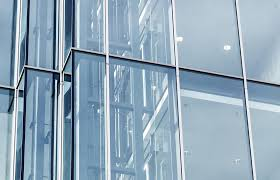 Festverglasung Preis Festverglaste Flächen Ohne Flügel