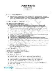 Junior Java Developer Resume Interesting Junior Java Developer Resume Luxury Junior Java Developer Resume