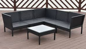 large size of set lots aluminum furniture costco home target covers chairs waterproof clearance wayfair