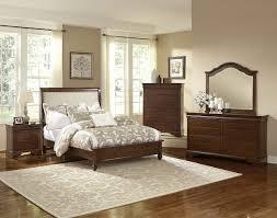 Modern Asian Bedroom Bedroom Showcase Designs Home Design Ideas Modern Asian Furniture