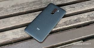 <b>Pocophone F1</b> review: Awesome speed, amazing price