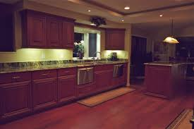 cupboard lighting led. Under Bench Lighting Cupboard Led Kitchen Lights Low Voltage Cabinet I