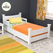 Pearwood Bedroom Furniture Little Girls Princess Bedroom