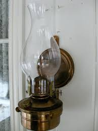 awesome oil lamp wall sconce lighting and ceiling fans antique wonderful vintage rustic metal mounted