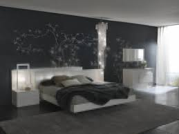 Black Carpet For Bedroom Elegant Black And White Nuance Of The Inside Homes Decorated That