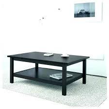 cat coffee table post indoor cat hammock coffee table cat coffee table