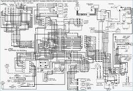 wiring diagram od rv park jmcdonaldfo vw golf wiring diagram dcwest vw golf wiring diagram download wiring diagram od rv park jmcdonaldfo vw golf wiring diagram