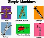 simple machine