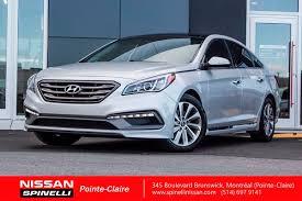 hyundai sonata 2015 sport. Fine Sport 2015 Hyundai Sonata SPORT TECH Intended Sport D