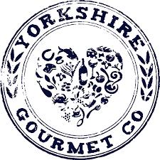 Sample Menus – Yorkshire Gourmet Company