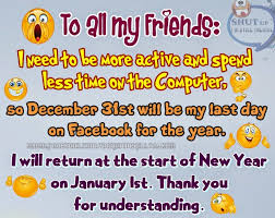 Best Happy New Year Wishes Quotes Cool December Prayer For Happiness Quote Or Image Download