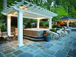 covered patio ideas on a budget. Contemporary Budget Covered Patio Ideas On A Budget In