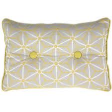 Cuscini per divano lopificio complementi tessili shop online