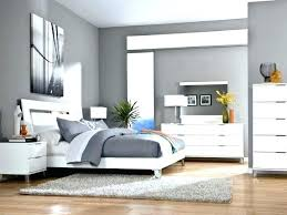 white bedroom furniture ideas. All White Bedroom Set Furniture Charming Sets Full Top  Twin Standard Grey And . Ideas L