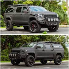 Toyota Tundra - The latest news and reviews with the best Toyota ...